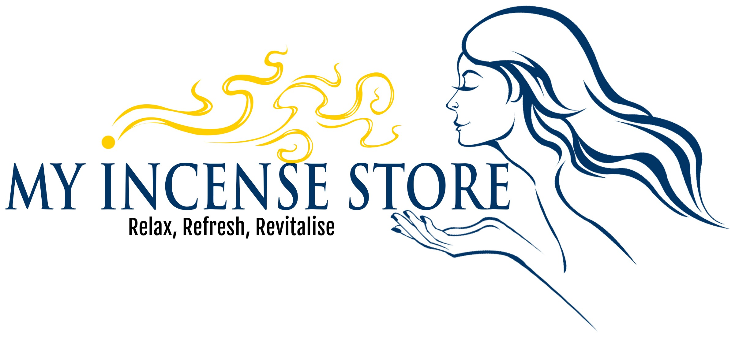 My Incense Store