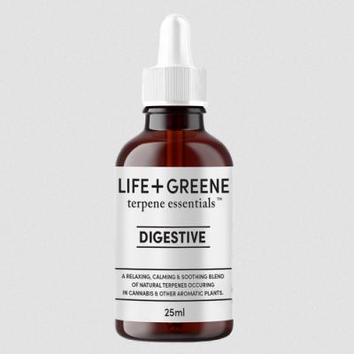 Digestive-Terpene-Essential-Oil