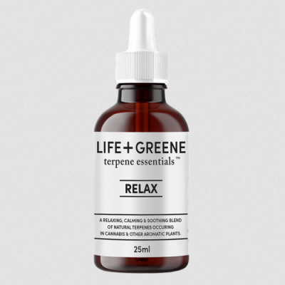 Relax-Terpene-Essential-oil